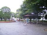 上の台公園4