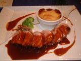 セントロ食事6
