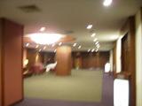 グランドホテル3