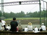 市営昭島球場4