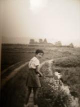 昔の写真1