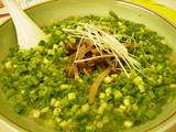 ダールー麺