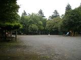 昭和公園14