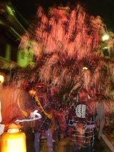 榊祭り11