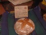 ゼルコバのパン6
