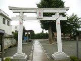 12神社1