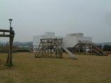 宮沢公園2