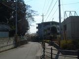 八高線臨時駅6
