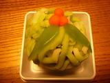 新春和菓子2