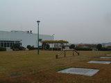 宮沢公園4