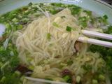 ダールー麺2