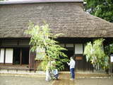 古民家園2