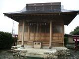 12神社2