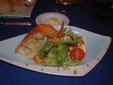 セントロ食事2