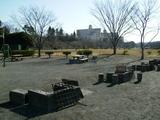 福生南公園3