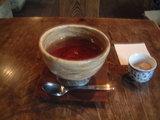 ゼルコバ紅茶