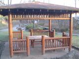 中福生公園6