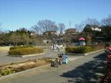 福生南公園2