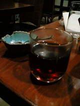 タオタオ酒
