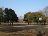堀向公園3