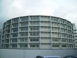 徳州会病院