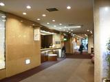 グランドホテル2