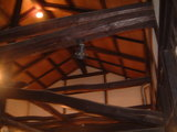 ゼルコバの天井