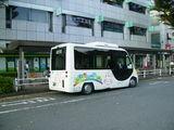 くるりんバス2