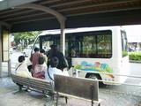 くるりんバス1