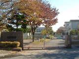 多摩辺中門