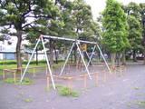 上ノ台公園6