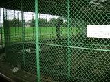 昭和公園8