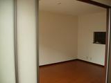 モルフォ室内5
