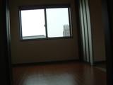2月28日D301寝室
