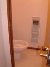 2月28日D301トイレ