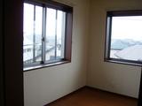 フィオレット北側寝室3