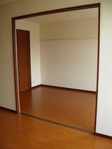 モルフォ室内3