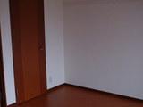 モルフォ洋室