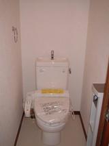 モルフォトイレ