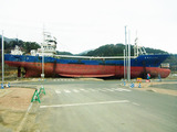 RIMG0305