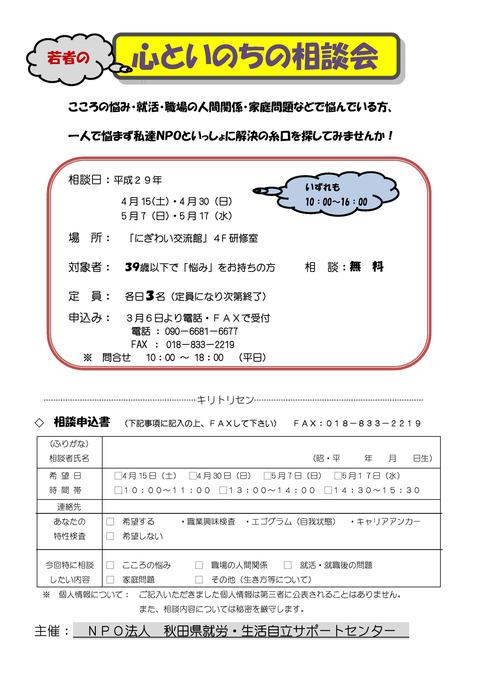 相談会チラシ(29年版)ページ_1