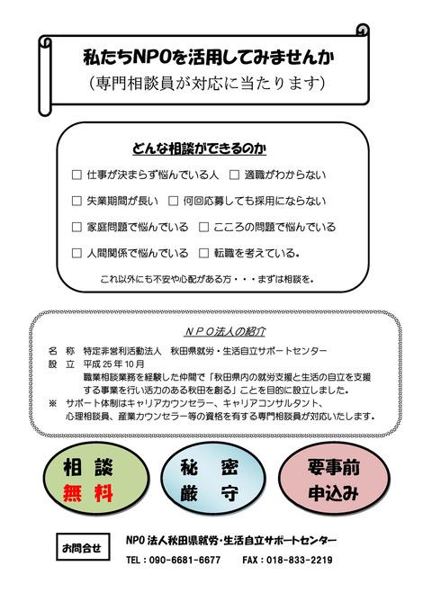 相談会チラシ2(29年版)