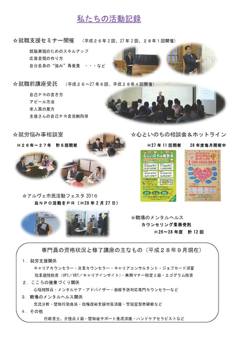 NPO紹介チラシ(改訂版)_ページ_2