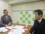 2012_0127松井先生座談会0021