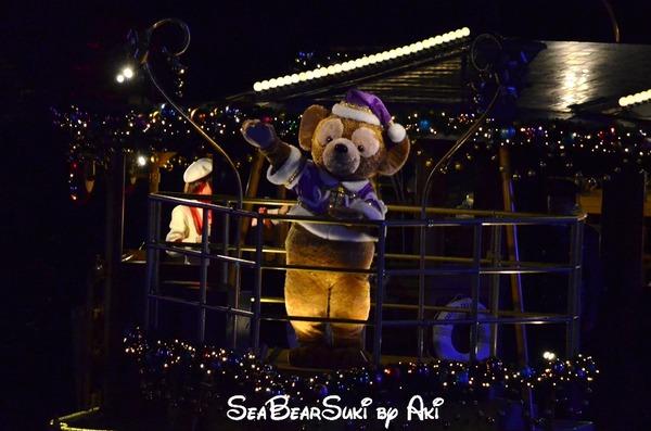 2015 クリスマス2 981