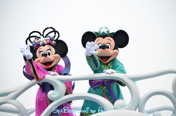 2015 七夕2 252