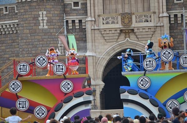 2015 夏ディズニー8 120
