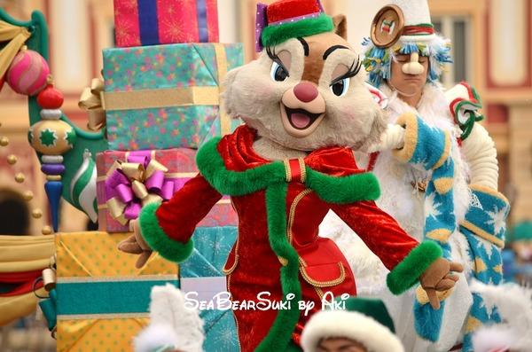 2015 クリスマス1 883