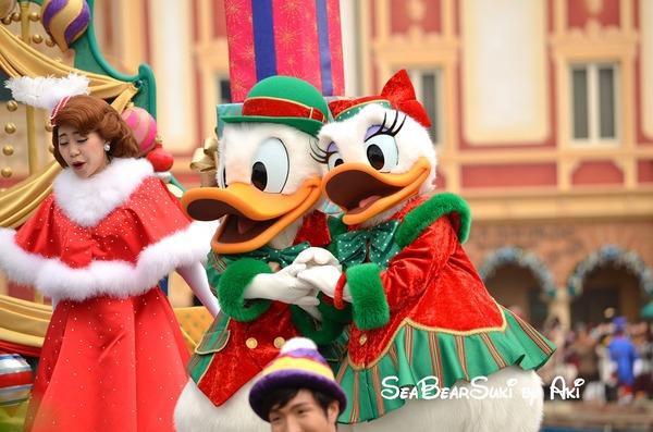 2015 クリスマス1 979