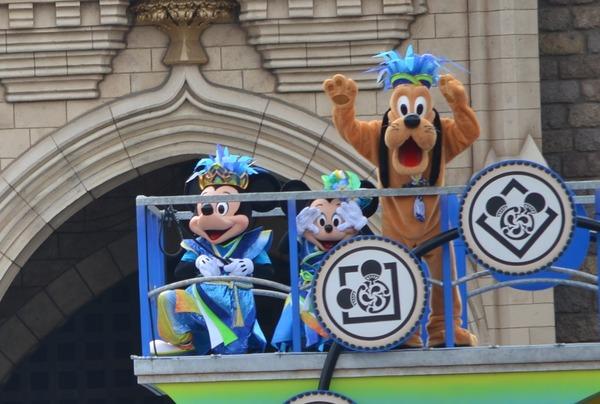 2015 夏ディズニー8 125